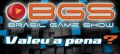 O que achamos da #bgs Brasil Game Show! http://www.nerdup.com.br/especiais/coberturas/bgs-o-que-vimos-e-achamos #bgs #bgs2013