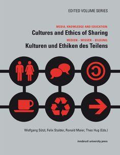 document suetzl stalder maier media knowledge education cultures ethics sharing