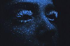UV STARS | by georgiaraeyoung
