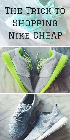 6c408c5109b97 Kick start your workout with a Nike sale happening now! Shop Nike Air Max