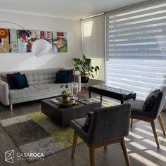 Interiorismo Piso 903/montemar Dining Bench, Decor, Furniture, Home Decor, Dining