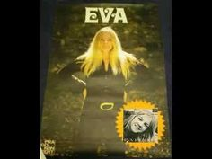 Eva Pilarova Laska je laska/Kde davaji lisky dobrou noc 1973