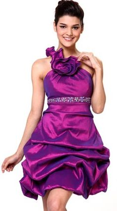 tops of masquerade gowns - Google Search