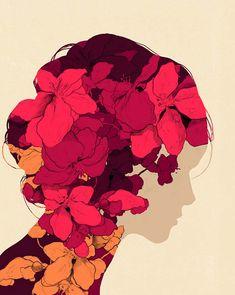 Wonderful-Drawing-Illustrations-by-Simon-Prades-006