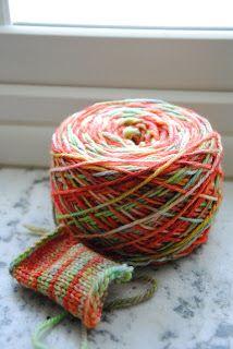 6637ccdcceed minimeg  Kool-Aid Yarn Kool Aid Dye