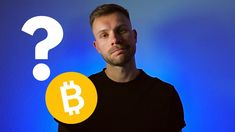 How to make MONEY with Bitcoin in the Future (2021 and Beyond)
