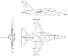 Caz bombardero COIN De la Federacion Rusa Яковлев Як-130Д (Yak-130D)