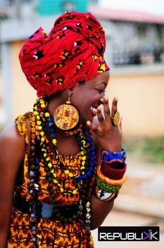 africa, colorful continent  https://fbcdn-sphotos-c-a.akamaihd.net/hphotos-ak-prn1/35899_387948441255280_504154700_n.jpg
