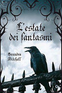 http://ilcoloredeilibri.blogspot.com/2012/01/recensione-lestate-dei-fantasmi-di.html