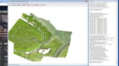 UAV Mapping Post Processing Tutorial 1 (VisualSFM, CMVS)