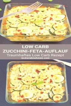 #Easy #dinner #recipes #dieser #rezept Dieser Low Carb Auflauf mit Zucchini und Feta ist ein gesundes Rezept zum Abnehmen Hier findest du die Anleitung für das leckere Low Carb Gericht mit Gemüse und Käsebrp classfirstletterScroll down for major feta subjectpIf you use this pin where different size is required the width and height of the pin will also be very important to you Therefore we wanted to give you information about this The width of this pin is 1000brThe height of the pin is… Menu Rapido, Healthy Dinner Recipes, Keto Recipes, Easy Recipes, Vegan Meals, Keto Foods, Keto Dinner, The Best, Easy Meals