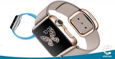 Apple Watch: foto, caratteristiche e prezzo del nuovo orologio di ...