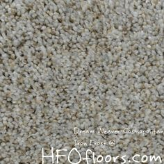 Home Decorators Collection Carpet Sample - Dress Up II - Color Edgewater Texture 8 in. x 8 - The Home Depot Frieze Carpet, Hall Carpet, New Carpet, Rugs On Carpet, Gray Carpet, Grey Carpet Bedroom, Living Room Carpet, Carpet Samples