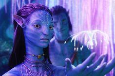 Die Macher um Regisseur James Cameron verschieben die Fortsetzung schon wieder! Wenn die nächste Reise nach Pandora nicht der Oberhammer wird, sind wir echt sauer! Avatar 2 Kinostart verschoben ➠ https://www.film.tv/go/36621 #Avatar2 #Kinostart #JamesCameron