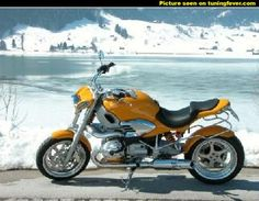 37 best bmw 1200 c images on pinterest bmw motorrad motorcycles and custom bikes. Black Bedroom Furniture Sets. Home Design Ideas