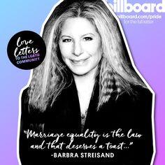 Barbra Streisand(@BarbraStreisand)さん   Twitter
