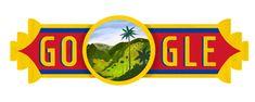 Google Doodle'ları