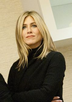 Pin for Later: In Her Own Words: Jennifer Aniston Speaks Her Mind On Openness