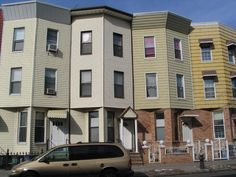 65-69 Norman Avenue, Greenpoint, Brooklyn
