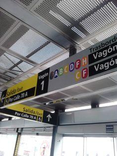 Transmilenio. Bogota, Colombia. Rapid Transit, Public Transport, South America, Transportation, Bogota Colombia, Cities