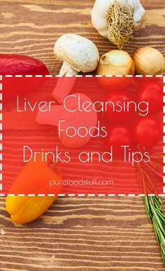 The liver is one of the biggest organs in our body. It executes some of the toughest jobs too. It stores important substances, and converts nutrients into units the cells can use to do their job.
