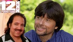 Ken Burns to work on new documentary on getting laid, Ron Jeremy style