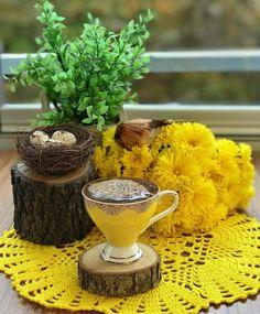 Coffee Vs Tea, Coffee Cafe, V60 Coffee, Good Morning Coffee, Coffee Break, Chocolate Pots, Chocolate Coffee, Tea Blog, Breakfast Tea