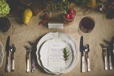Farmers Market Wedding Ideas_0006