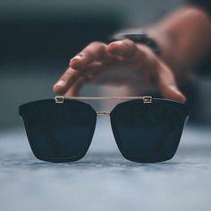 Their Quadro X Black Frame Unique Eyewear View Th 스타일 Men Sunglasses Fashion, Luxury Sunglasses, Mirrored Sunglasses, Sunglasses Women, Beach Sunglasses, White Sunglasses, Trending Sunglasses, Sunglasses Sale, Lunette Style