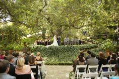 CHELSEA+DAVID | Calamigos Ranch Wedding  http://www.chardphoto.com/blog/2013/05/11/chelseadavid-calamigos-ranch-wedding/