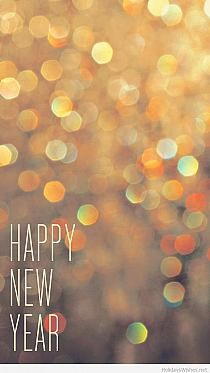 NEW YEAR!!!
