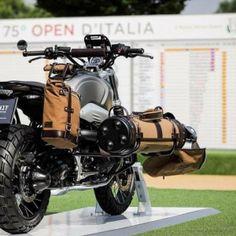 Kit R nineT Scrambler R Nine T Scrambler, Ducati Scrambler, Nine T Bmw, Suzuki Cafe Racer, Touring, Bike, Adventure, Gallery, Vehicles