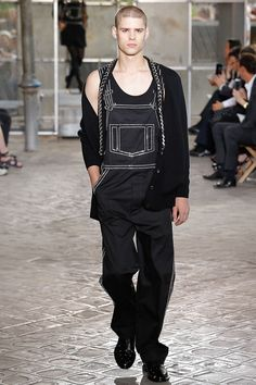 Givenchy, Look #56