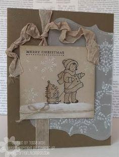 I <3 the Greeting Card Kids
