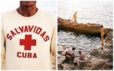 Julien Capmeil : Photography - Cubanos - 5