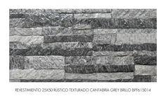 REVESTIMIENTO 25X50 CANTABRIA GREY