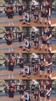 Winwin, Taeyong, Nct 127, Nct Dream Members, Nct Album, Nct Life, Lucas Nct, Boy Photography Poses, Jisung Nct