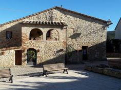 Via Francigena: da San Gimignano a Monteriggioni #toscana #gimignano #monteriggioni #giruland #diariodiviaggio #community #raccontare #scoprire #condividere #travel #blog #food #trip #social #network #panorama #fotografia #donna #uomo #trekking #visitare #gratis #lowcoast