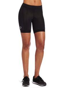 818d1075d Pearl Izumi Women s Select Tri Shorts (Black