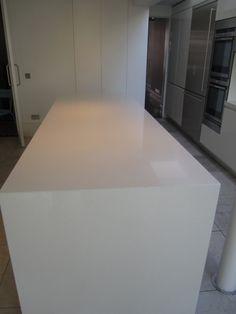 Luxury Used Italian Designer Kitchenmolteni Dada£120K New Endearing Designer Kitchens For Sale Design Inspiration