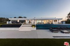 13727 Mulholland Dr, Beverly Hills, CA 90210