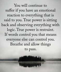 The right words to describe me. That's how I am naturally & I couldn't describe it the words escaped me yet here they are! Quotable Quotes, Wisdom Quotes, Quotes To Live By, Inspire Quotes, Peace Quotes, Quotes For Me, Quotes On Healing, I Know Quotes, Just Breathe Quotes