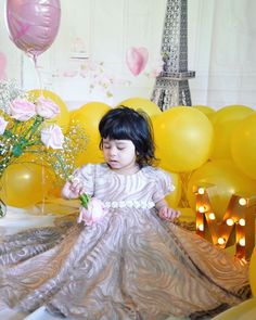 Girls Dresses, Flower Girl Dresses, Fashion Show Collection, Tulle, Couture, Wedding Dresses, Skirts, Design, Dresses Of Girls