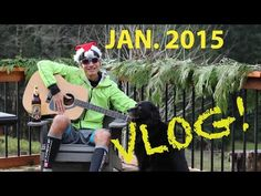 ▶ SAGE CANADAY VLOG: Overcoming Injury and 2015 racing plans - YouTube