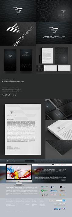 triptic | #Business #Card #letterpress #creative #paper #bizcard #businesscard #corporate #design #visitenkarte #corporatedesign < repinned by www.BlickeDeeler.de | Have a look on www.LogoGestaltung-Hamburg.de