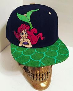 5b3bfba3468d1 Disney s The Little Mermaid Ariel Kids by FreakyGeekDesigns Ariel The  Little Mermaid