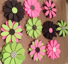 Paper Flowers (480×451)