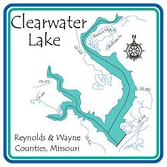Go To Www.longlakelifestyle.com For Custom Lake Products For Clearwater Lake .