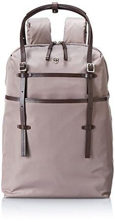 141e5363777c6d Amazon.com | Victorinox Harmony, Black, One Size | Casual Daypacks