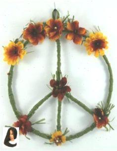 hippie home decor #homedecor #Bhmische #Dekor #Einweihungsparty #Friedensliebe #hipsterhomedecor #Bhmische #Decor #Dekor #Einweihungsparty #Friedensliebe #Hippie #hipsterhomedecorideas #Home #homedecor